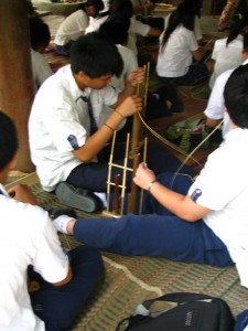 AK_Making-of-the-Ang-Klung-768x1024