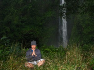 WH_meditating-with-waterfall-as-a-backdrop-1024x768